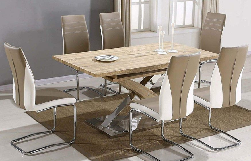 Dining Furniture The Furniture Superstore